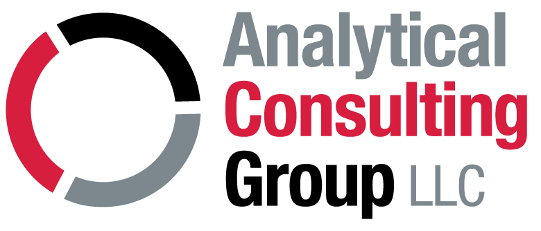 Analytical Consulting Group, LLC Logo