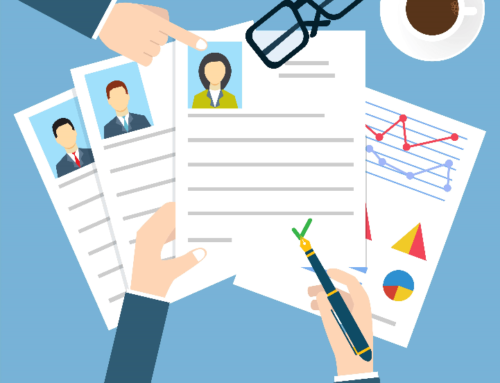 How Your Hiring Process Can Help Recruit and Retain Top Talent