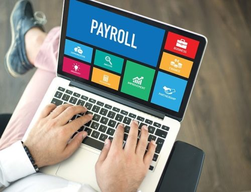 How can Payroll Outsourcing Services Help Your Organization?