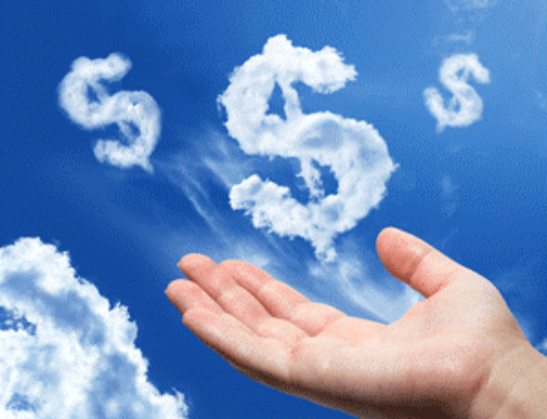 How Using the Cloud Can Drive Down Business Costs
